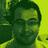 nixed_ebooks profile