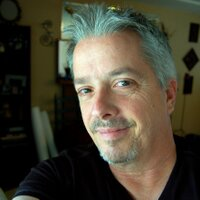 Doctor Jeff | Social Profile