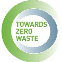Zero Waste Future | Social Profile