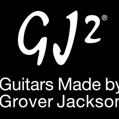 GJ² Guitars | Social Profile