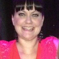 Shannon K | Social Profile