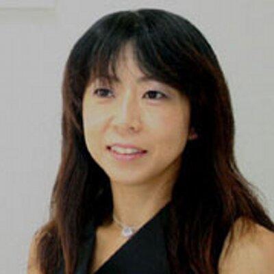 菊地由美 | Social Profile