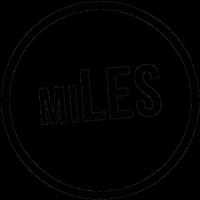 miLES | Social Profile