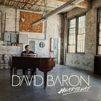 David Baron | Social Profile