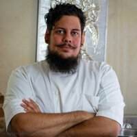 Russell Ramirez | Social Profile
