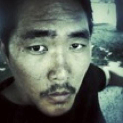 Miñg Social Profile