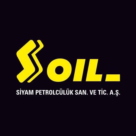 S Oil Petrol A.Ş.  Twitter Hesabı Profil Fotoğrafı