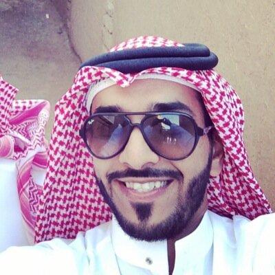 Ali Alyabes | Social Profile