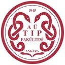 Ankara Tıp Fakültesi