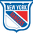 NHL_Rangersfans profile