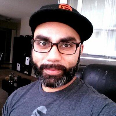 Rasheed Akhtar | Social Profile
