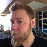 Jeff Pecaro | Social Profile