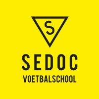 SedocVbs