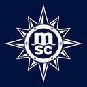MSC Cruises (NL)