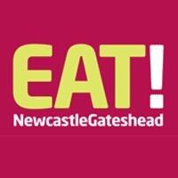 EAT! Festival Social Profile