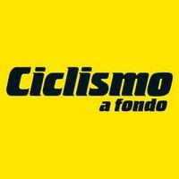 Ciclismoafondo_
