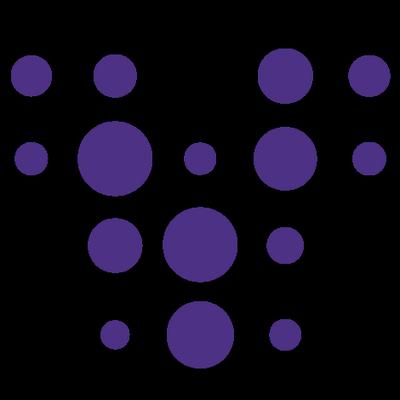 Vela Labs | Social Profile