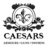 @CaesarsTwitt