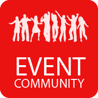 EventCommunity
