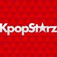 KpopStarz日本語版 | Social Profile