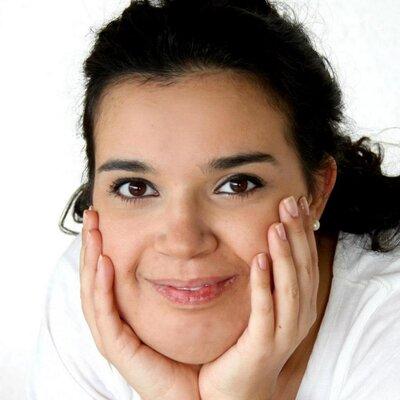 Sonia Gennaro