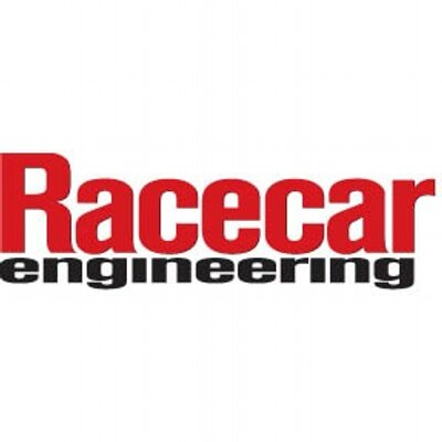 Racecar Engineering | Social Profile