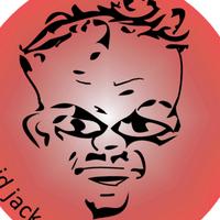 Jonas Blank | Social Profile