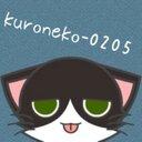 Rio(`・ω・) (@0205Kuroneko) Twitter
