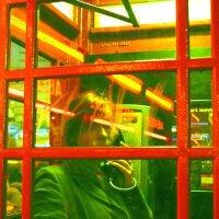 Catherine Adams | Social Profile