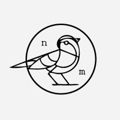 Nomadiq Music | Social Profile