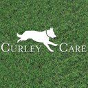 Curley Care (@CurleyCare) Twitter