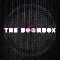 _TheBoombox