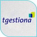 Photo of TGestiona's Twitter profile avatar