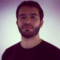 Leonardo Lopes | Social Profile