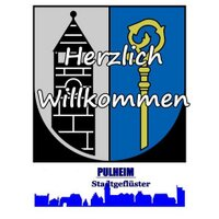 PulheimTweets