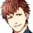 sakuto_J_bot