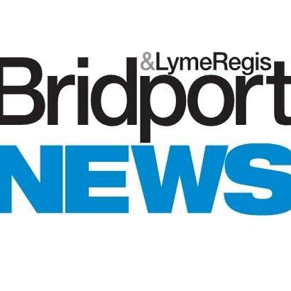 Bridport & Lyme News  Twitter Hesabı Profil Fotoğrafı