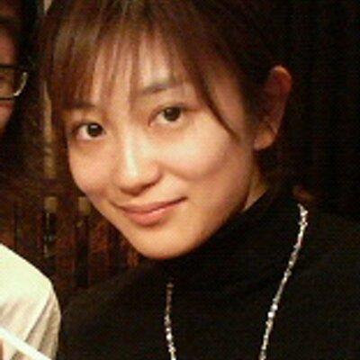 小野愛寿香 | Social Profile