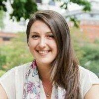 Rachel Wenstone   Social Profile