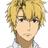 hiroshi_kd_bot