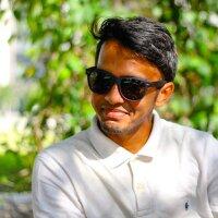 redza shahid   Social Profile