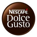 Photo of DolceGustoUS's Twitter profile avatar