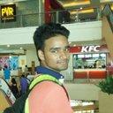 :Rahul_singh: (@011Rahul) Twitter