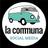 la_communa
