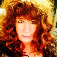 Deborah Guido | Social Profile