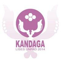 @KandagaLises