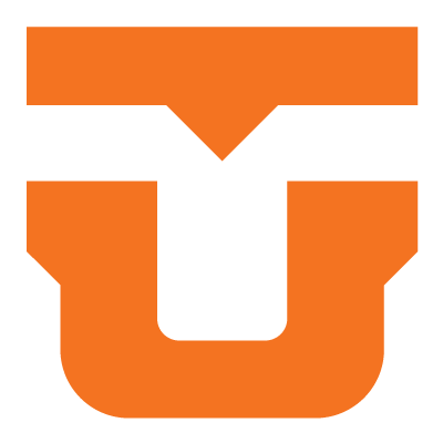 Union Binding Co. | Social Profile