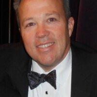 F. Dave McInerney