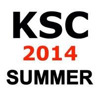 KSC 公式アカウント | Social Profile