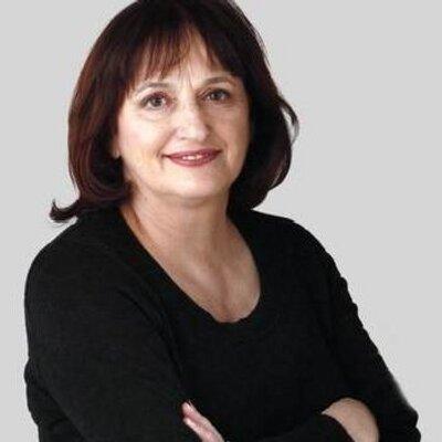 Lucy Waverman | Social Profile